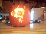 File:Pumpkin gir i by infinityxo-d31d9t8.jpg
