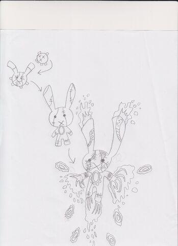 File:Scary magical bunny.jpg