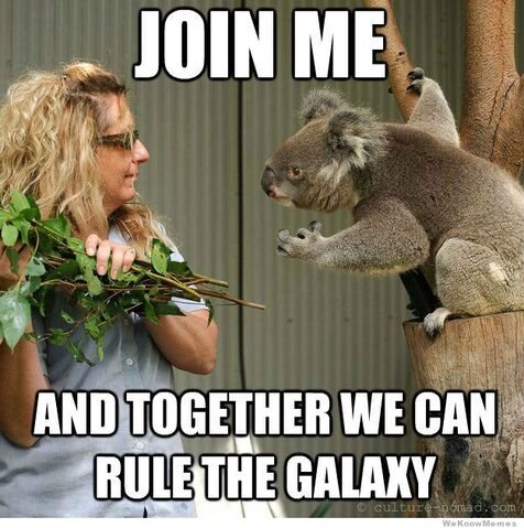 File:Join-me-and-together-we-can-rule-the-galaxy.jpg