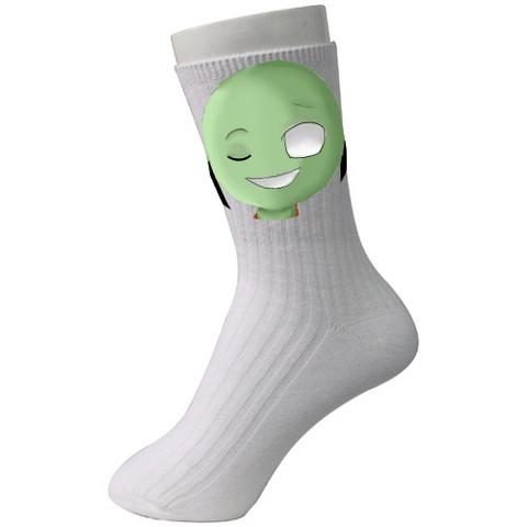 File:Vok the sock.png