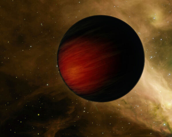 File:176205main black planet full.jpg