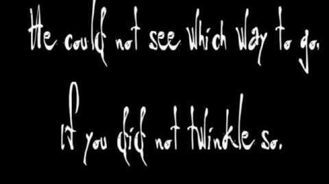 Twinkle- Dead Space-1