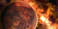 Fabhab (planet)