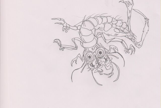 File:The result of mixing animals together alien 001.jpg