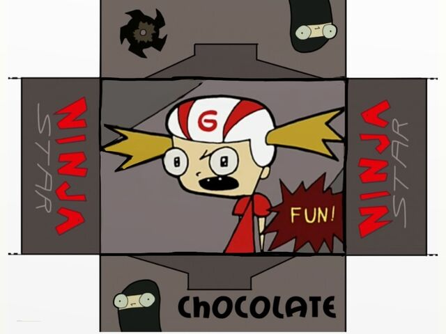 File:Ninja Moofy.jpg