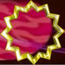 File:Badge-897-7.png