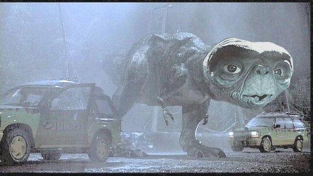 File:Et-rex.jpg