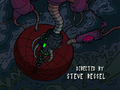 Thumbnail for version as of 05:52, May 22, 2012