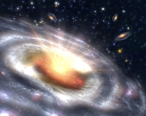 File:395227main quasar galaxy.jpg