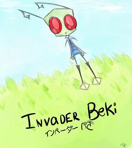 File:Invader Beki.jpg
