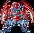 Guardbot 1.0