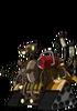 Maintenance Bot