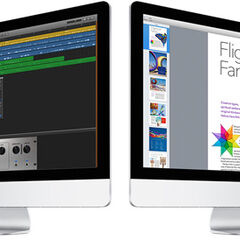 iMac 10g