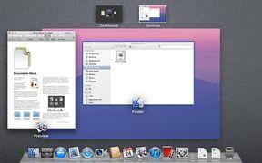 Screen Shot 2011-02-24 at 4.45.09 PM