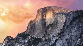 YosemiteDefaultWallpaper