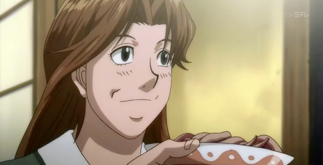 File:Itagaki'sMother.png