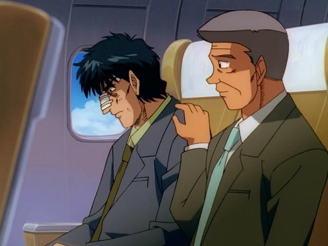 File:Nakadai Coach 5.jpg