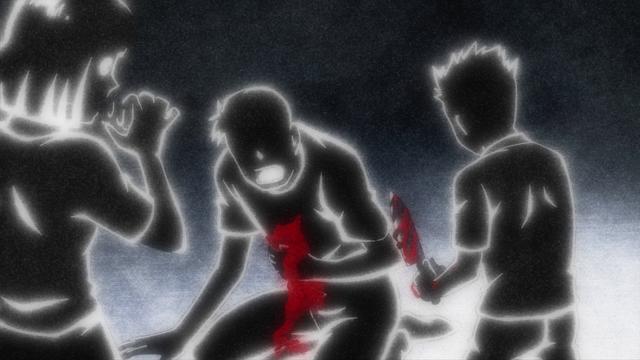 File:Sawamura's Dark Past.png