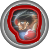 File:Silver Badge Ippo.png