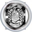 File:Badge-5570-4.png