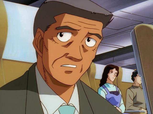 File:Nakadai Coach 4.jpg