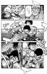 Keiichi Trick 2