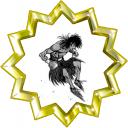 File:Badge-5569-7.png