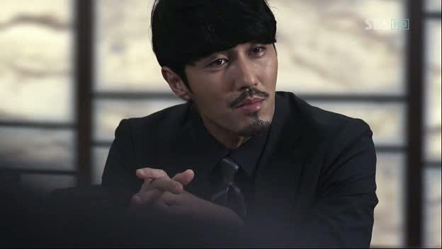Son Seung Won: Fandom Powered By Wikia