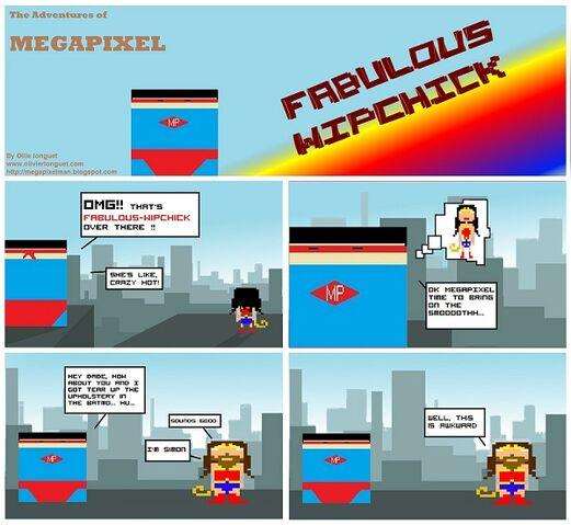 File:-2FabulousWipchick - web.jpg