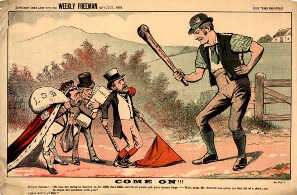File:1889-07-20 O'Hea Come On.jpg