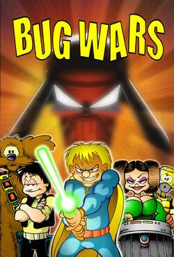 Bugwars