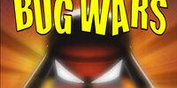 Bug Wars