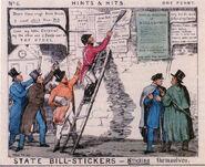 06 State Bill-Stickers