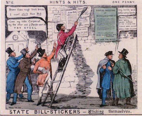 File:06 State Bill-Stickers.jpg