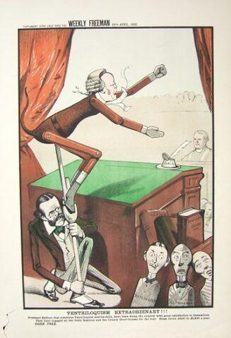 File:1887-04-30 ventriloquist extraordinary.jpg