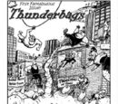 Thunderbags