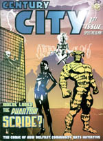 File:Century City.jpg