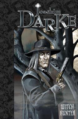 Darke-cover