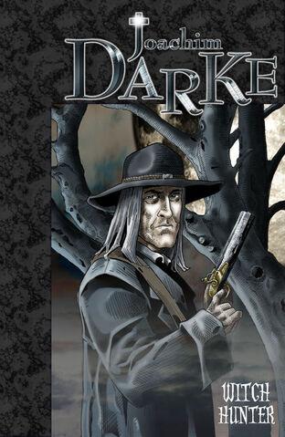 File:Darke-cover.jpg