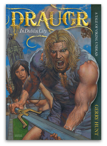 File:Draugr Cover.jpg