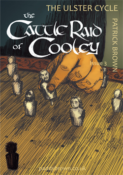 File:Cover3large.jpg