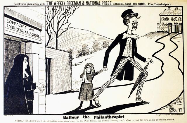 File:1899-03-11 Blake Balfour the Philanthropist.jpg