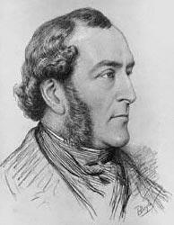 John-Doyle