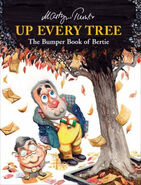 Up Every Tree