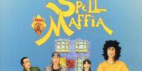 Spell Maffia