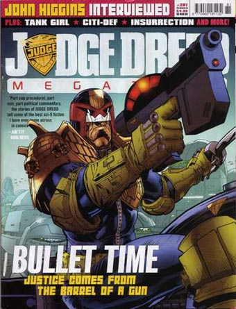 File:Holden pj cover judge dredd.jpg