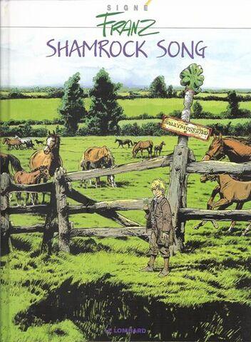 File:Shamrock Song.jpg