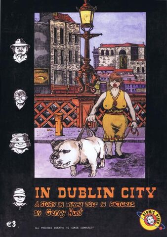 File:In Dublin City original.jpg