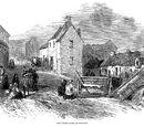 James Mahony (1810-1879)