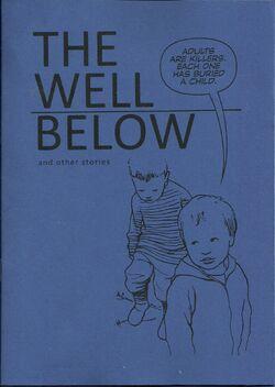 Well-Below1